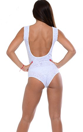 2850db79f0 Body Shapers By Your Contour (Made in USA)