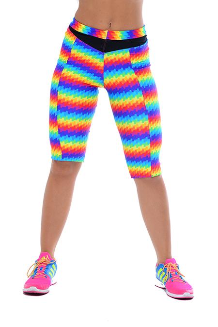your-contour-legging-sport-collection-sportika-pixel-pop-pant-1-front-small