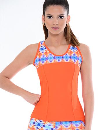 your-contour-sportica-sportswear-chic-shibori-top-a-small