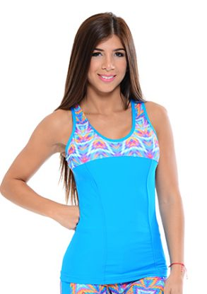 your-contour-sportika-sportswear-keenetik-top-a-front-small
