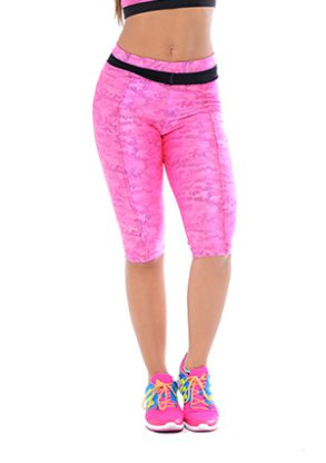 your-contour-sportika-sportswear-digital-camo-hot-pink-sport-legging-1-front-small
