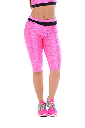 your-contour-sportika-sportswear-digital-camo-hot-pink-sport-legging-1-front-small
