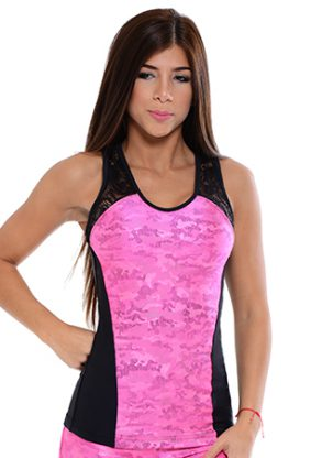 your-contour-sportswear-digital-camo-hot-pink-top-c-front-small