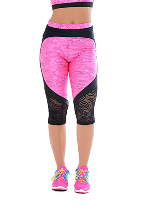 your-contour-sport-sportswear-digital-camo-hot-pink-pant-legging-front-small