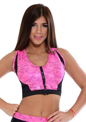 your-contour-sportika-sport-sportswear-digital-camo-hot-pink-sport-bra-b-front-small