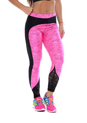your-contour-sportika-sportswear-digital-camo-hot-pink-sport-legging-2-front-small