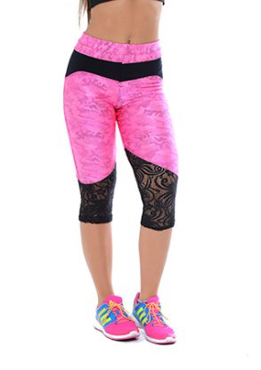 your-contour-sportswear-digital-camo-hot-pink-sport-leggings-4-front-small