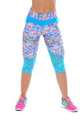 your-contour-sportika-keenetic-sportswear-sport-legging activewear-2-front-small