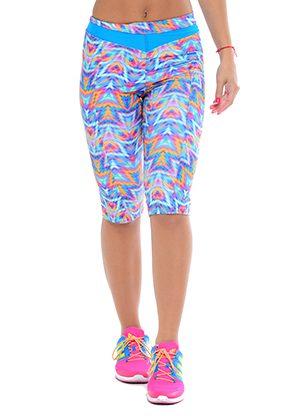 your-contour-sportika-keenetic-sportswear-sport-legging activewear-3-front-small