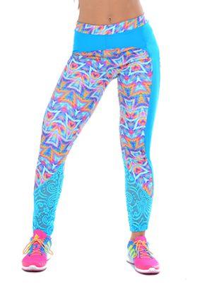 your-contour-sportika-keenetic sport-sportswear-sport-legging-4-front-small
