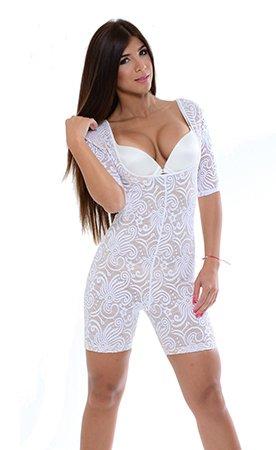 6f0f6304429f1 your-contour-bridal-shapewear-body-slimmer-ss-cyclone-
