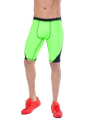 compressionshort-your-contour-sportica-sportswear-model-1-men-short-b-front-small