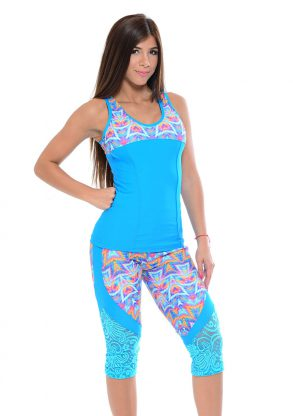 Your-Contour-sportika-Keenetic-Sportswear-Set-1-web