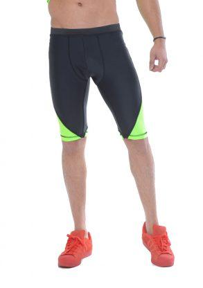 Your-Contour--Sportica-Sportswear-Model-1-Men-Short-A-front-web