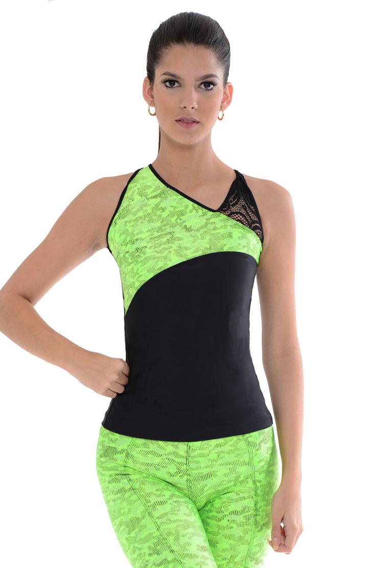 Your-Contour-Sportika-Sportswear-Digita-camo-green-web
