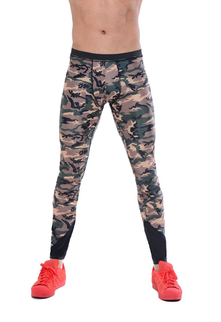 Your-Contour-Sportika-Sportswear-Men-Camo-Legging-front-web