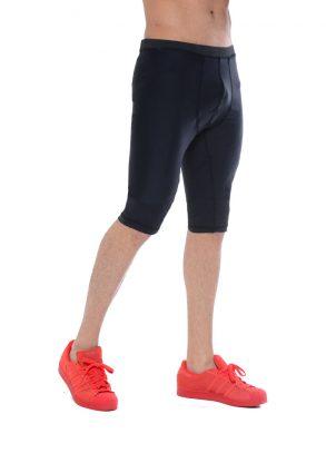 Your-Contour-Sportika-Sportswear-Men-Solid-Legging-black-web