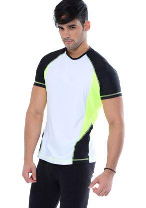 Your-Contour-Sportika-Sportswear-Men-Top-A-web