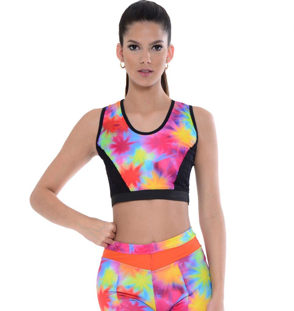 Your-Contour-Sportika-Sportswear-Sunray-Garden-Sport-BraC-front-web