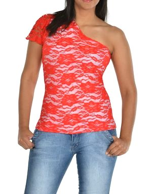 3431-Red-tshirt-front-low..jpg